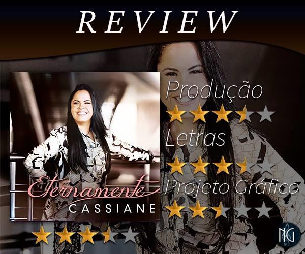 ESPETACULO DE ADORAO DE BAIXAR DVD UM CASSIANE