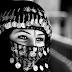 قصة الخمار الأسود (  قصص العرب )