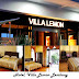 Hotel Lemon Lembang Merupakan Akomodasi Tepat Bagi Para Wisatawan