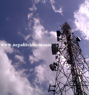 4G LTE to launch soon in Nepal.