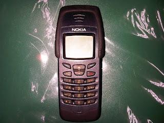hape outdoor Nokia 6250