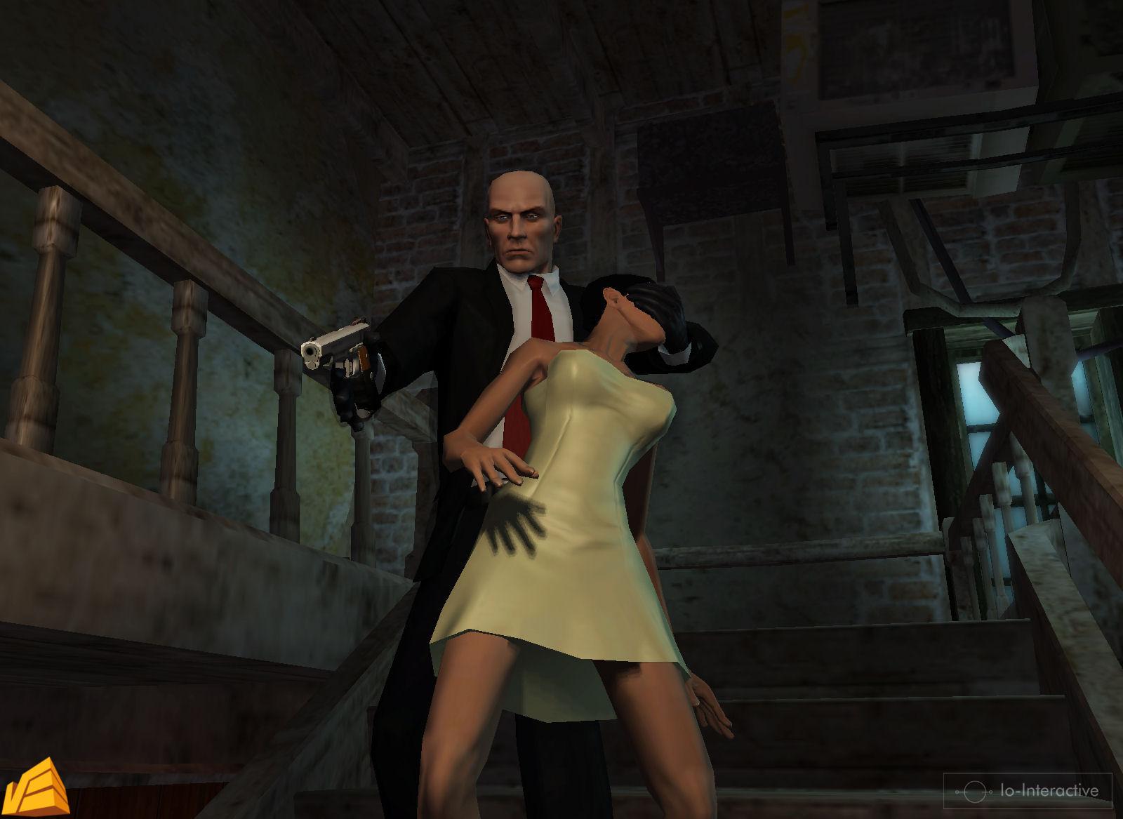 Hitman 2 est le prochain épisode de la populaire série de jeux d'action créée par le studio IO-Interactive, et en même temps une continuation directe du hit 2016.