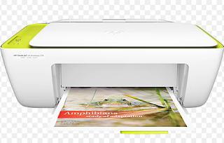 HP Deskjet 2136 Treiber Treiber herunterladen Installieren Sie einen kostenlosen HP Drucker. Die Datei enthält Treiber und Software für die Vollversion, Basic Driver,