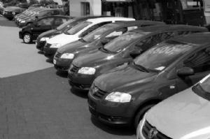 Impulsan crédito más barato para compra de autos