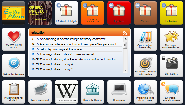 http://edu.symbaloo.com/mix/whatsinanopera1