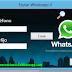 Espiar conversaciones de Whatsapp [Actualizado]