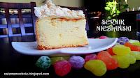 http://natomamochote.blogspot.com/2016/05/sernik-niebianski.html