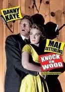 Watch Knock on Wood Online Free in HD
