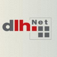 Dlh.net - Salehunters.net
