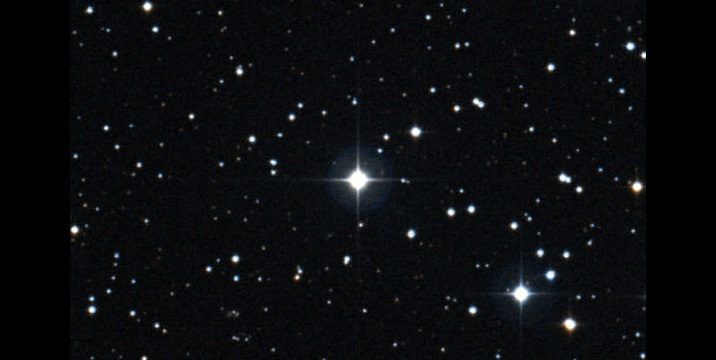 Astronomy and Space News - Astro Watch: Astrophysicists ...