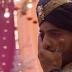 Pragya's Amusing Dabang Avtaar Next In Zee Tv's Kumkum Bhagya