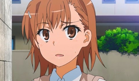 Toaru Kagaku no Railgun S: Daiji na Koto wa Zenbu Sentou ni Osowatta OVA Subtitle Indonesia