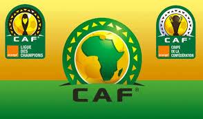الجدول الكامل لمباريات دورى ابطال افريقيا و كأس الاتحاد الافريقى  المجموعات 2019. الموعد و التوقيت والقنوات الناقلة والنتائج والاهداف
