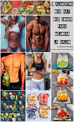 9-alimentos-comer-para-mejorar-salud