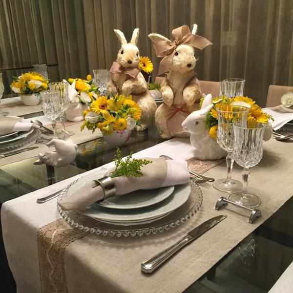 mesa-decorada-para-pascoa-jantar-blog-abrir-janela