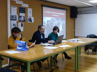 https://cotarelomonelos.blogspot.com/2019/11/conferencia-de-xose-anton-fraga-sobre.html