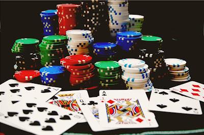 Hal Terpenting Kepada Permainan Judi Poker Online