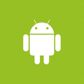 Android App Creators