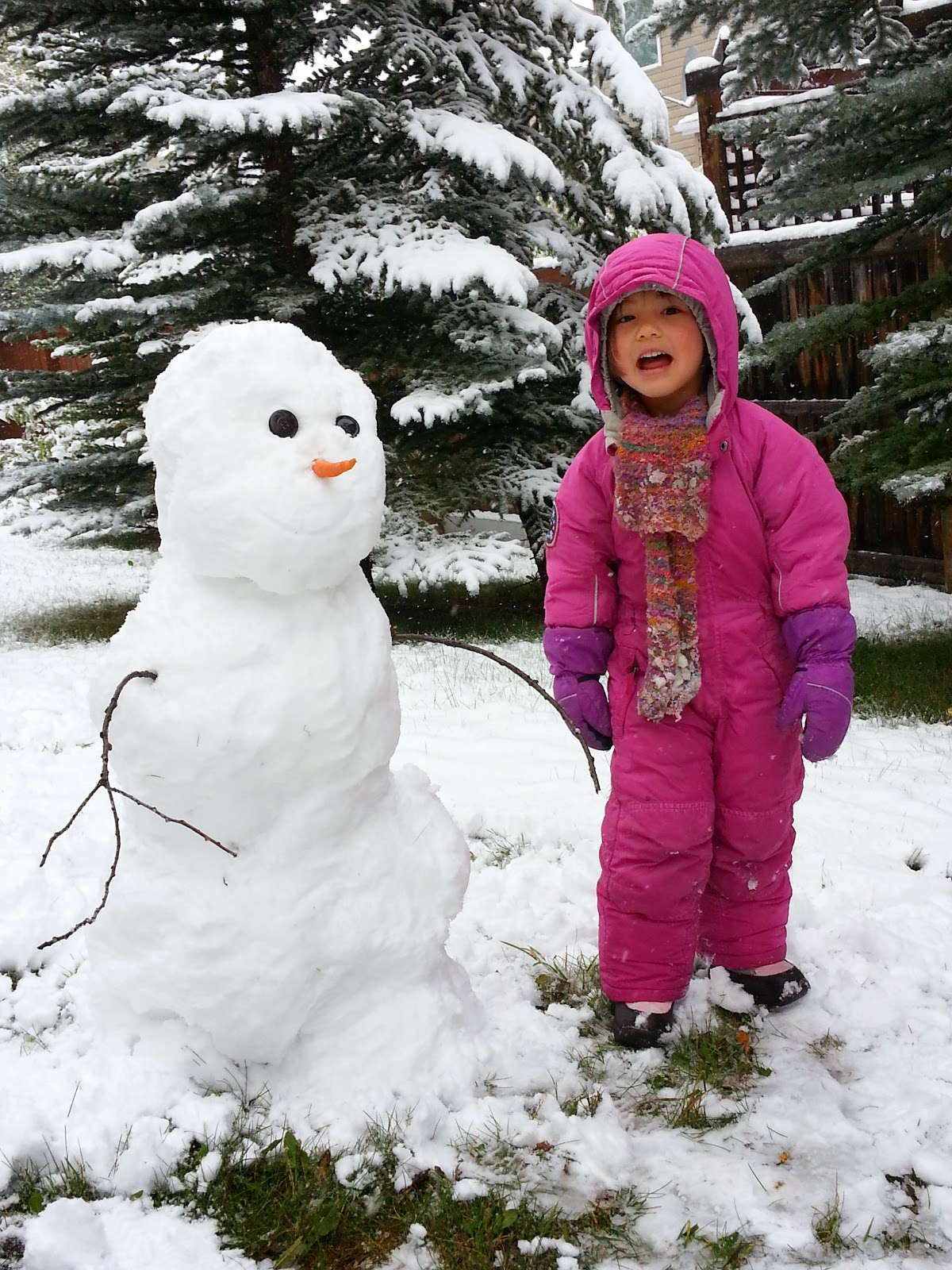 the best children's snowsuits jackets and snow pants
