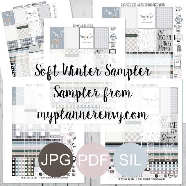 Reformatted Soft Winter Sampler from myplannerenvy.com