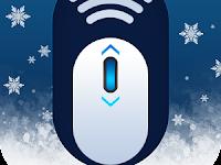 WiFi Mouse Pro Apk v3.0.8