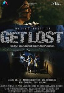 Download Film Get Lost 2018 Streaming dan Download Movie