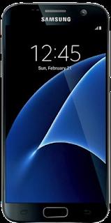 Download Galaxy S7 SM-G930F flash file firmware