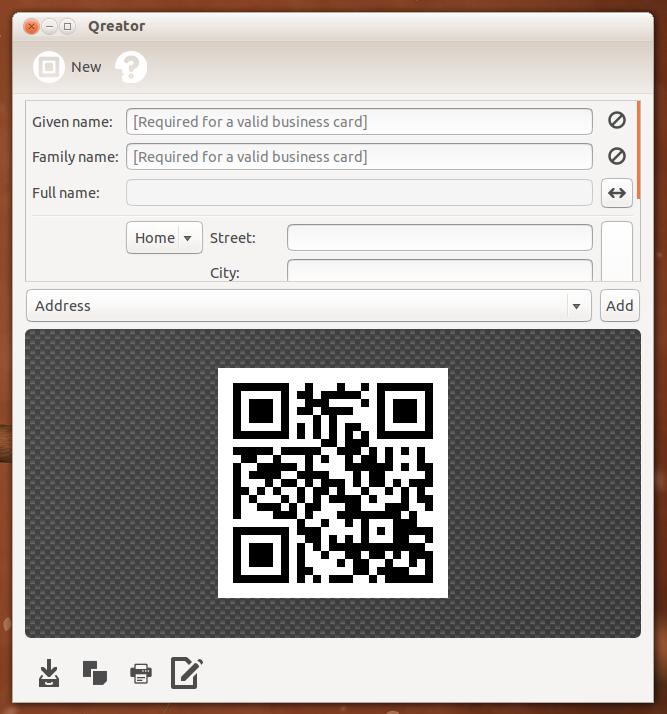 http://4.bp.blogspot.com/-eudldTGrDeo/UYvUNtTqC7I/AAAAAAAABx4/CuizZ3U3hr8/s1600/qreator+13051+bussiness+card.png