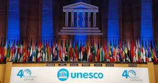UNESCO & MGIEP Digital Learning Draft Guidelines