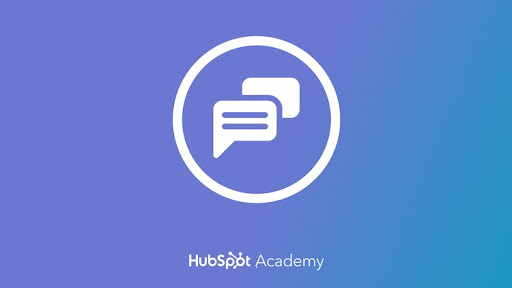 HubSpot Academy Inbound Sales Certification Course Udemy Coupon