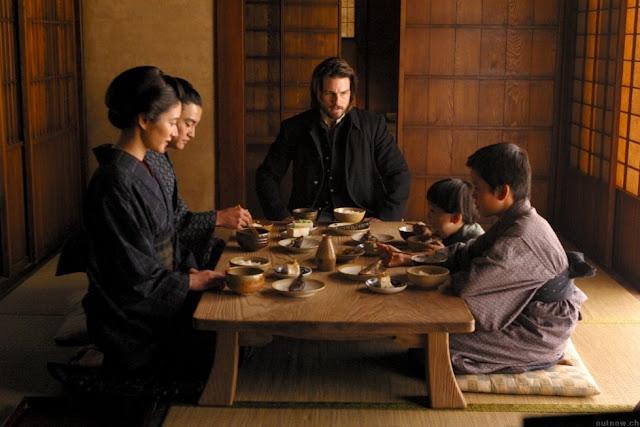 Aikido torino corsi per adulti e bambini for Samurai torino