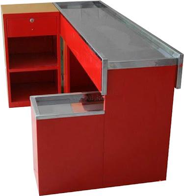 kasir, meja, Meja kasir, meja kasir apotik, meja kasir minimarket, meja kasir supermarket, meja kasir swalayan, meja kasir toko, mejakasir