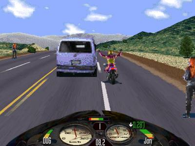 Road-Rash-2002-Gameplay-1