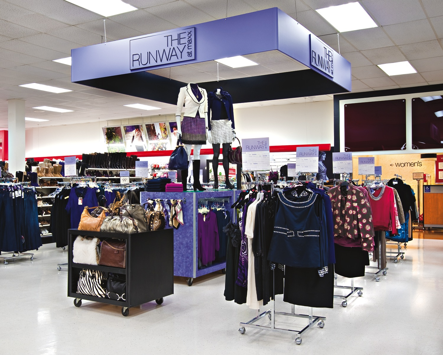 TJ Maxx in Columbus, GA. Find the top-rated outlet stores in the Columbus area, including our online phone book of the business hours and locations of TJ Maxx near Columbus, GA. TJ Maxx Listings. TJ Maxx - Cross Country Plaza. Macon Rd Store A, Columbus, GA ()