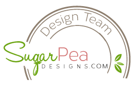 Sugar Pea Designs Design Team