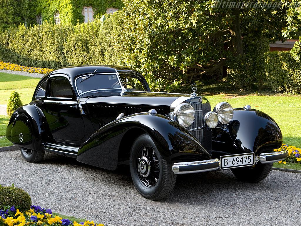 http://4.bp.blogspot.com/-eufg_vNu3mM/Ta7pKg9IhDI/AAAAAAAAAqQ/iZSreXL3Gos/s1600/Mercedes-Benz-540-K-Autobahn-Kurier_1.jpg