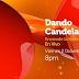 """""""Dando Candela"""" encenderá por tercer año consecutivo la navidad en Arecibo"""