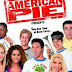American Pie Presents: Band Camp (2005) 720p