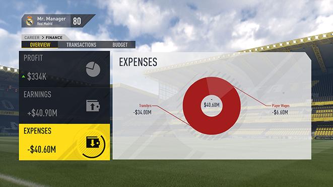 FIFA 17 - Tópico Oficial Image5