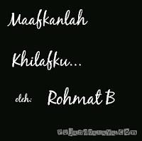 maaf_rohmat_b
