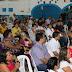 Rolando Zapata, del PRI, el gobernador mejor evaluado gracias a la confianza de la gente: Carlos Sobrino