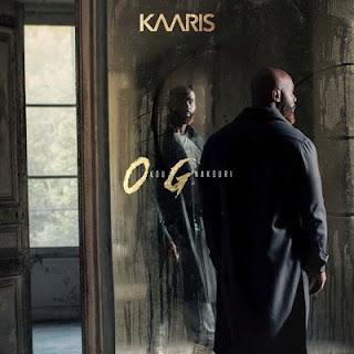 Kaaris – Okou Gnakouri (2016) [CD] [FLAC]