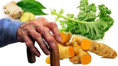 Arthritis ayurvedic treatment in Trivandrum Kerala