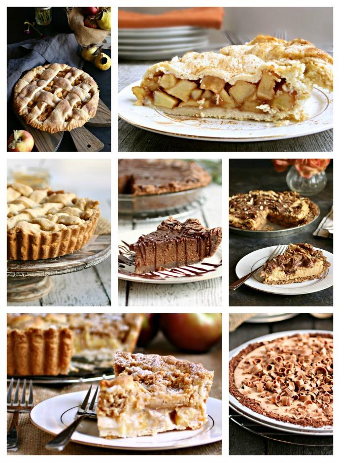 Thanksgiving-Pie-Round-Up
