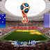 اهداف مباراة فرنسا واستراليا (2-1) بتاريخ 16-6-2018 كأس العالم - تعليق رؤوف خليف
