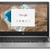 HP Chromebook 13 Review, Monteview, USA