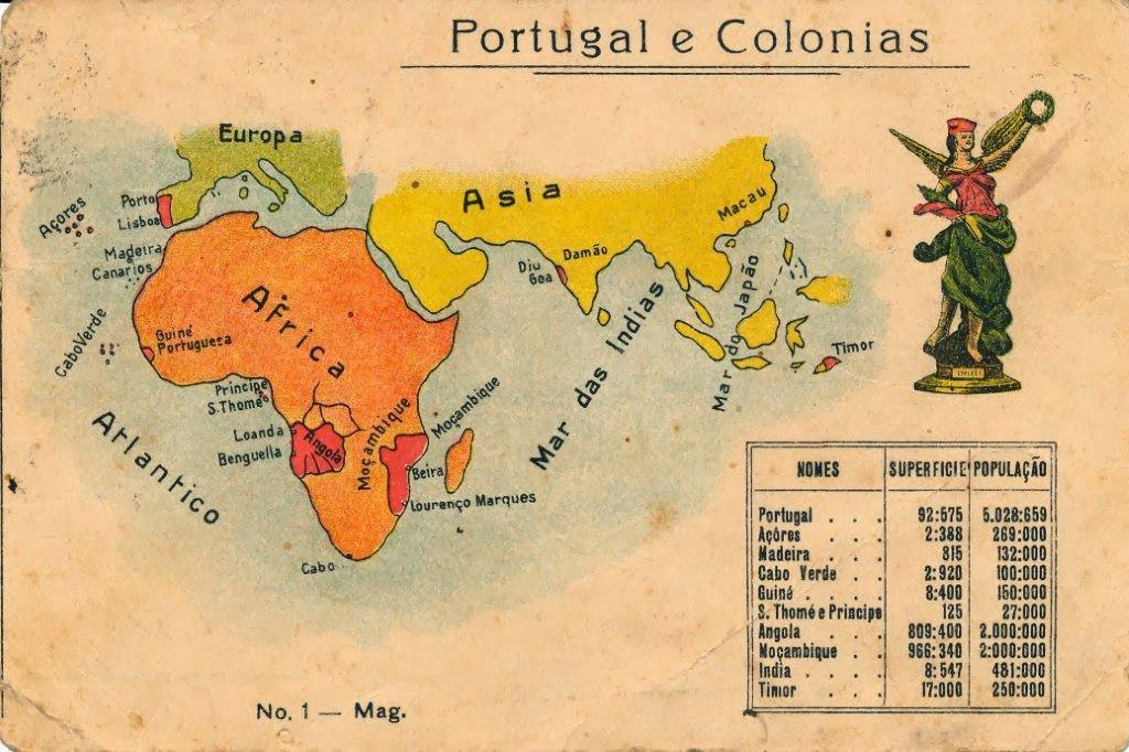 monte vala clara au portugal