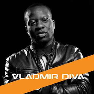 Vladmir Diva - Na Tua Mão