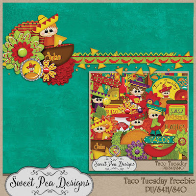 http://www.sweet-pea-designs.com/blog_freebies/SPD_Taco_Tuesday_freebie.zip