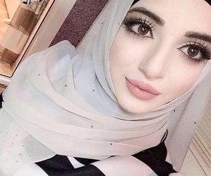 ارقام بنات عجمان في الامارات شغالة